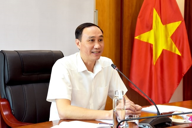 quang-canh-1693