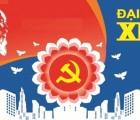 Đại hội XIII của Đảng vận dụng, phát triển tư tưởng Hồ Chí Minh về kiểm soát quyền lực đối với cán bộ, đảng viên