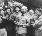 Liêm chính – Phẩm chất quan trọng hàng đầu của người cán bộ, đảng viên theo gương Chủ tịch Hồ Chí Minh