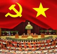 Quán triệt Nghị quyết Đại hội XIII của Đảng vào giảng dạy các chuyên đề triết học Chương trình cao cấp lý luận chính trị