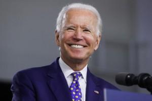 Trực tiếp - Ông Biden tuyên thệ nhậm chức trong buổi lễ lịch sử